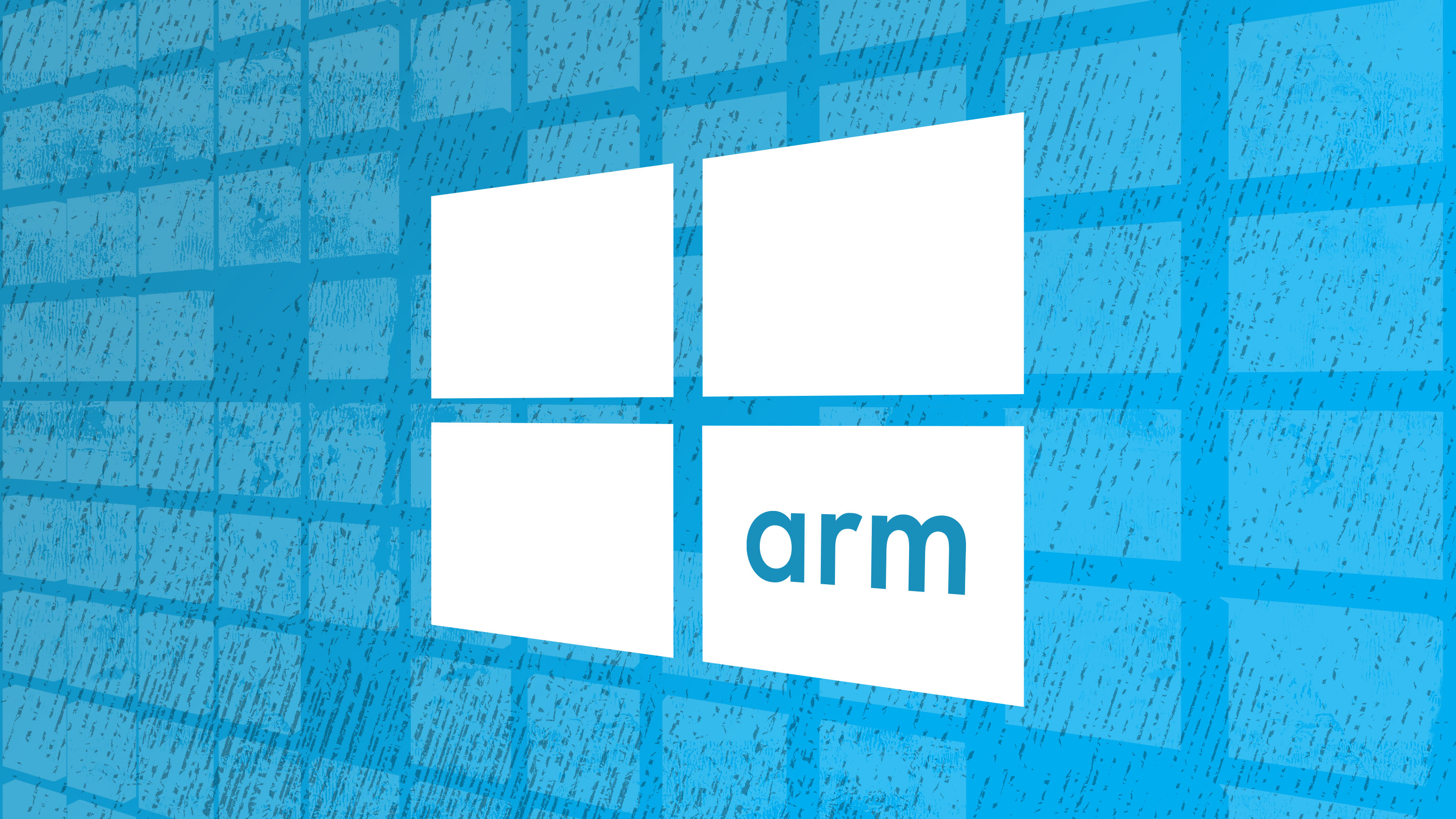 Microsoft launches Windows 10 on ARM, with HP and ASUS promising 20+