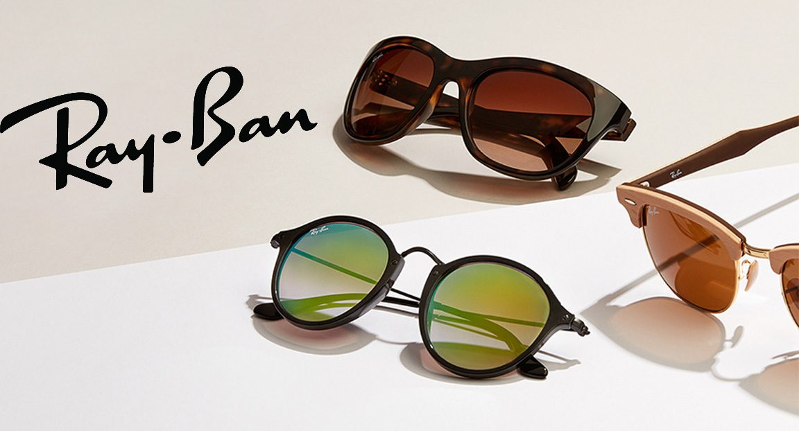 aeaa0efdff Nordstrom Rack Ray-Ban Flash Sale up to 70% off top styles for men   women  – ANITH