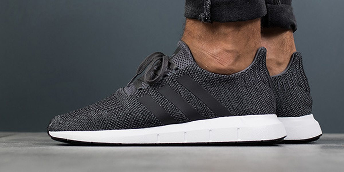 0d1e42ebc Pacsun offers an additional 50% off sneakers  adidas