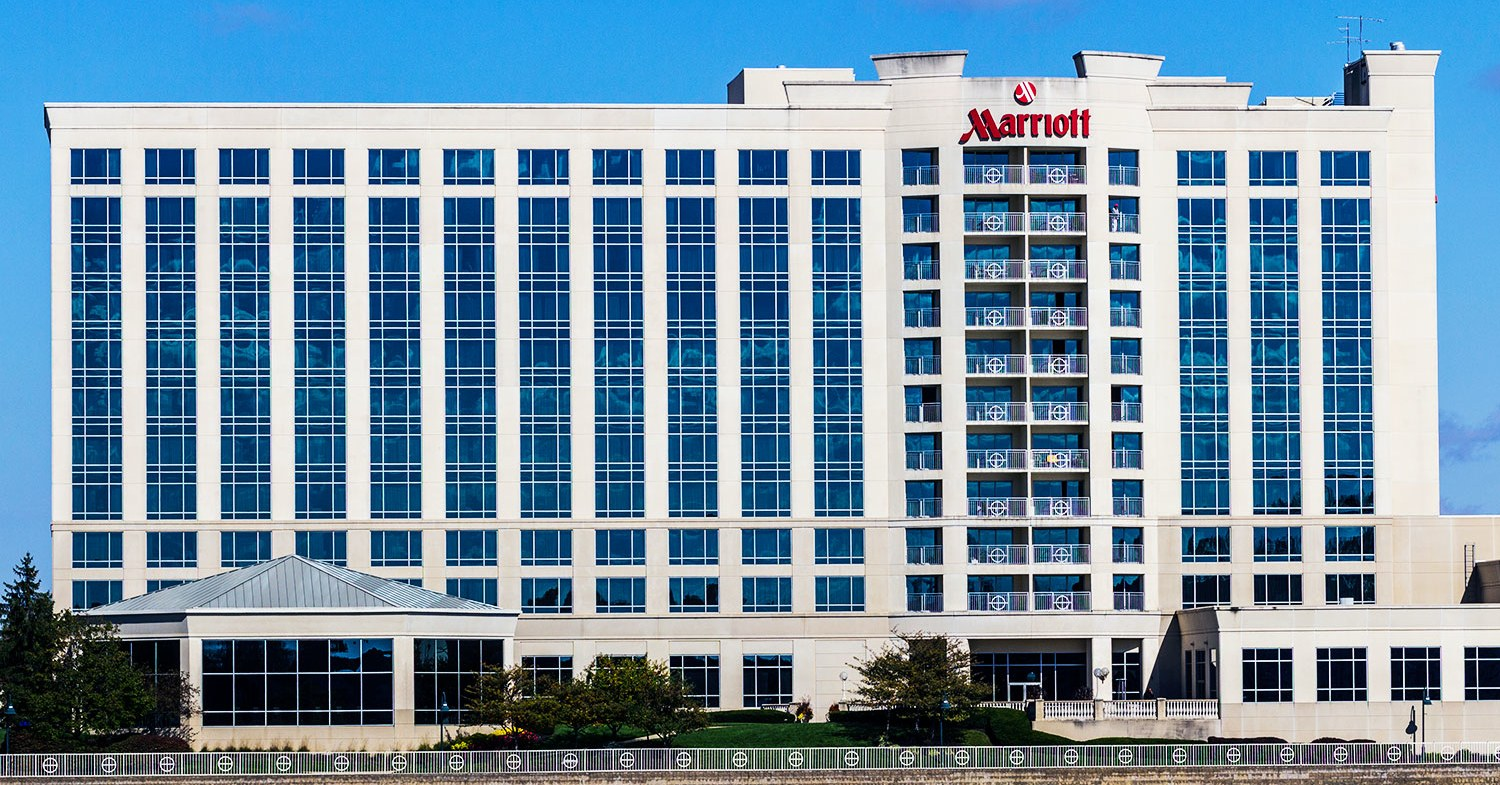 c42ee25a62 The Marriott Hack  How to Protect Yourself – ANITH