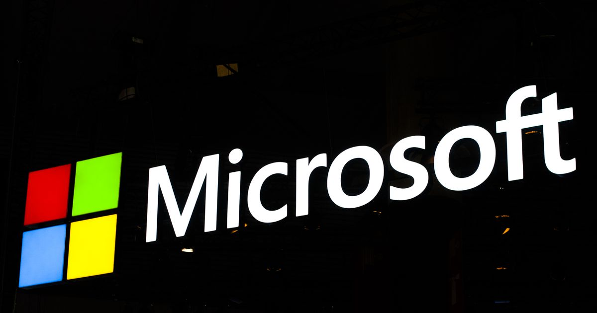 Microsoft takes a stand against corporate April Fool's jokes