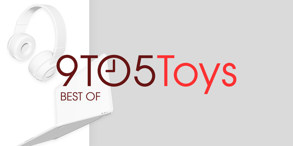 Best of 9to5Toys: Best Buy's Black Friday in July event