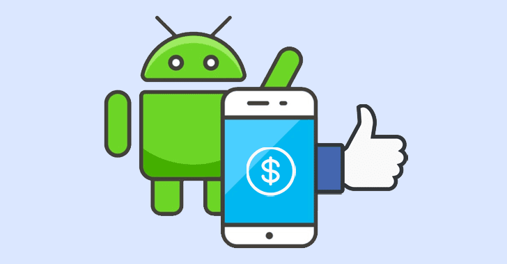 Facebook Sues Two Android App Developers For Click Injection Fraud Anith