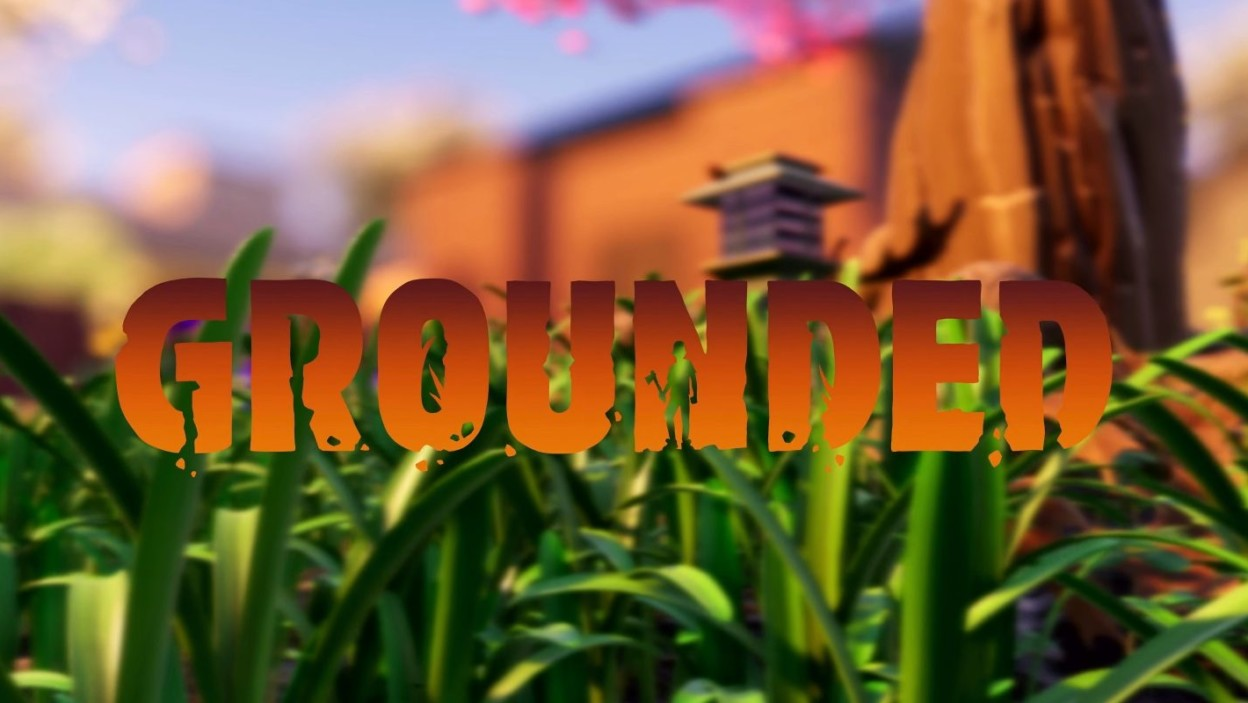1573767193_Grounded-is-a-new-first-perso