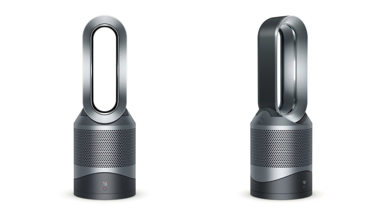 Dyson hot and cool link dyson cyclone v10 алматы