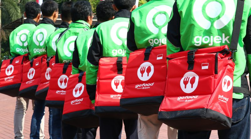 Gojek's food delivery arm launches subscription service in ...